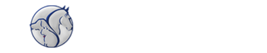 Rolling Meadows Animal Hospital